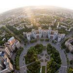 Недвижимость в Харькове стала еще доступнее