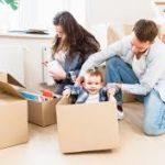 Купить недвижимость — купить комфорт