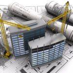 Первичный рынок недвижимости — чего ждать?