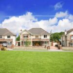 Каким будет рынок недвижимости осенью?