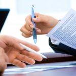 Недвижимость: типичные регистрационные ошибки