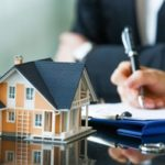 Рынок недвижимости: мнение НБУ