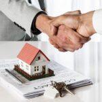 Рынок недвижимости 2021: прогнозы