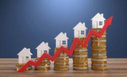 нерухомість в Харкові