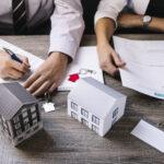 Заміська нерухомість та попит
