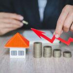 Что ждет украинский рынок недвижимости?