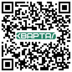 Телеграм бот по недвижимости Харькова