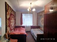 Квартира в Харькове (137637 1)