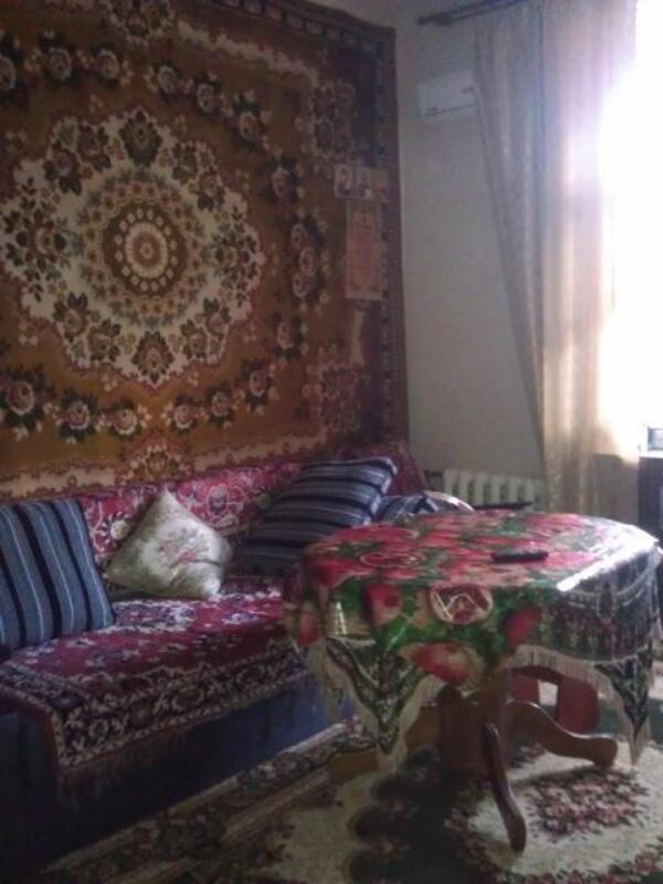 Недвижимость Харькова   купля продажа недвижимости в Харькове по выгодной цене (217373 1)