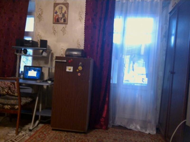 гостинку, 1 комн, Харьков, Южный Вокзал, Большая Панасовская (Котлова) (244791 3)