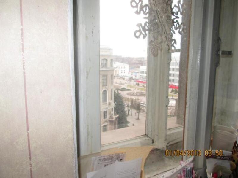 гостинку, 1 комн, Харьков, Южный Вокзал, Евгения Котляра (Красноармейская) (272832 3)