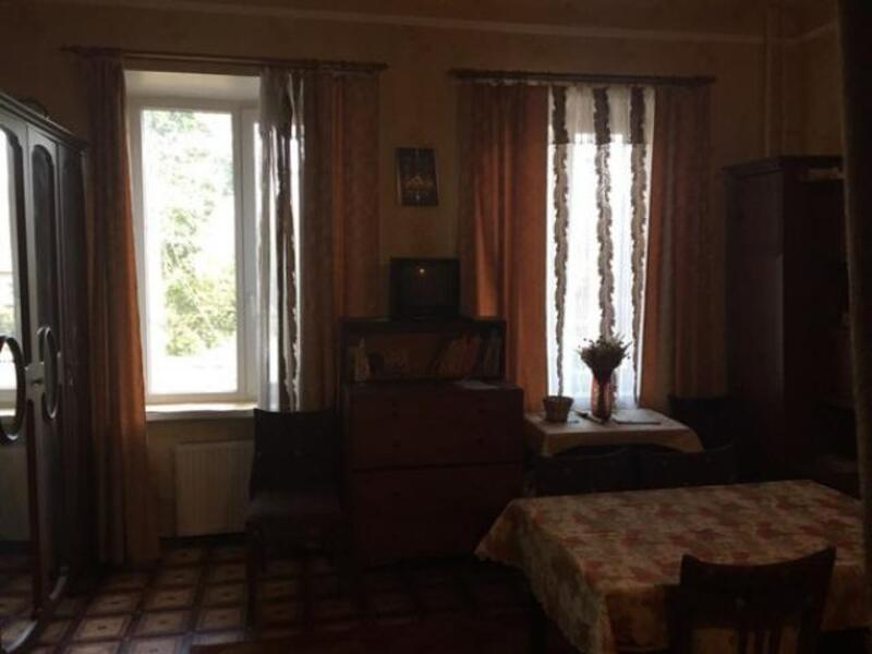 Фото 6 - Продажа гостинки в Харькове