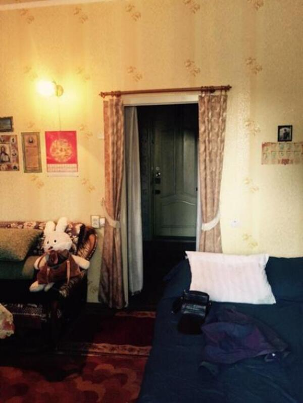 Фото - Продажа гостинки в Харькове