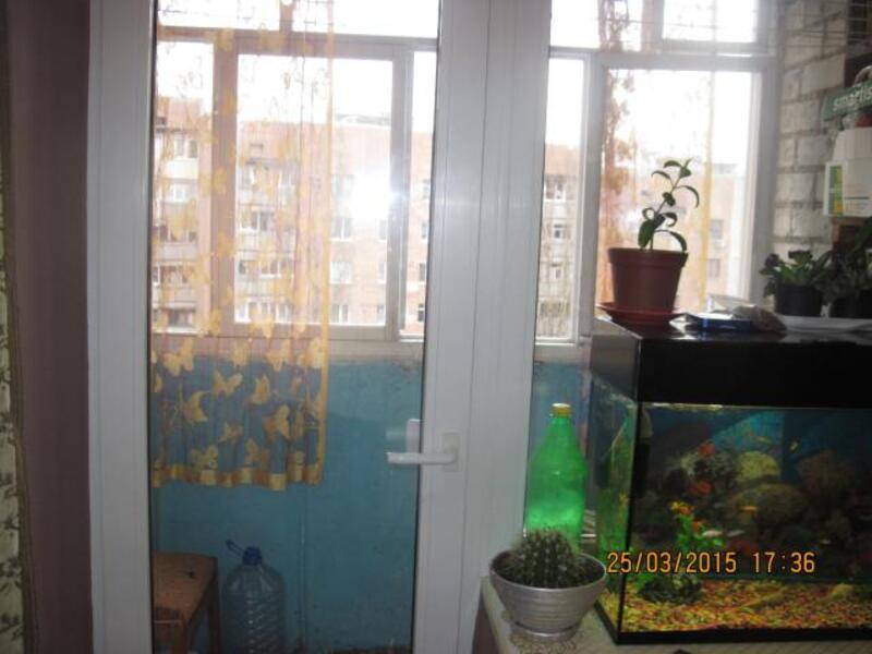 гостинку, 1 комн, Харьков, ШИШКОВКА, Лесопарковая (280230 3)