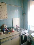 1 комнатная гостинка, Эсхар, Победы ул. (Красноармейская), Харьковская область (289895 1)
