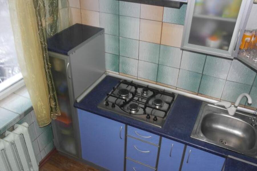купить квартиру в Харькове (333615 10)