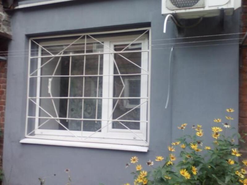Фото 5 - Продажа квартиры 1 комн в Харькове