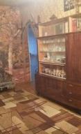 Квартира Харьков (354172 6)