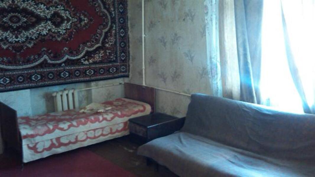комнату (гостинку) в Харькове (357514 4)