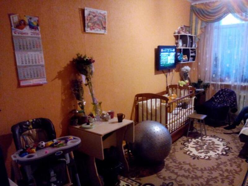 Недвижимость Харькова   купля продажа недвижимости в Харькове по выгодной цене (358201 3)