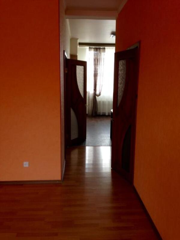Фото 5 - Продажа квартиры 2 комн в Харькове