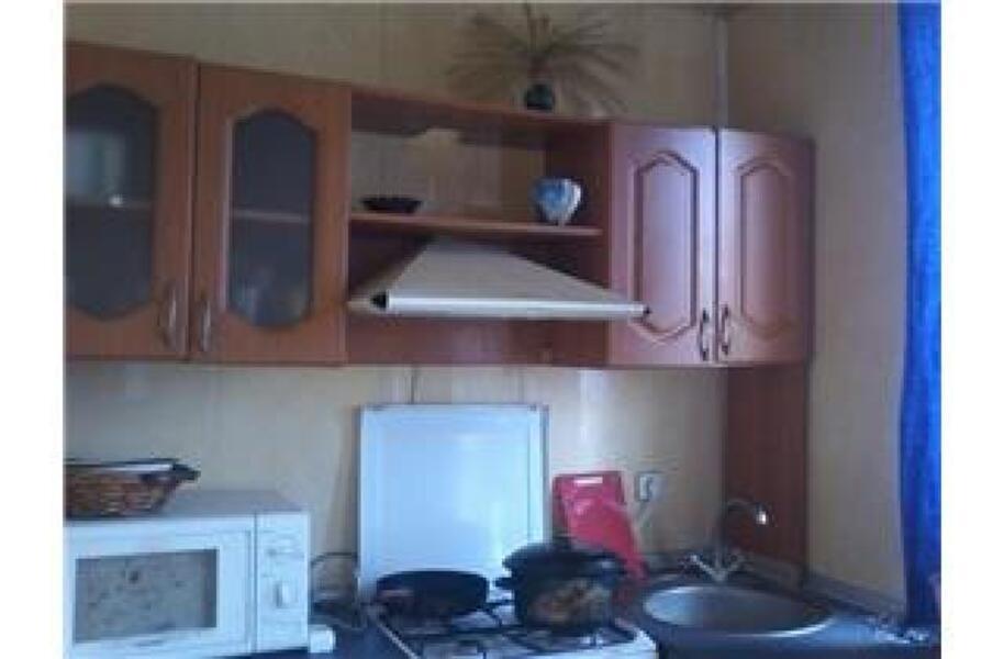 Фото 4 - Продажа квартиры 2 комн в Харькове