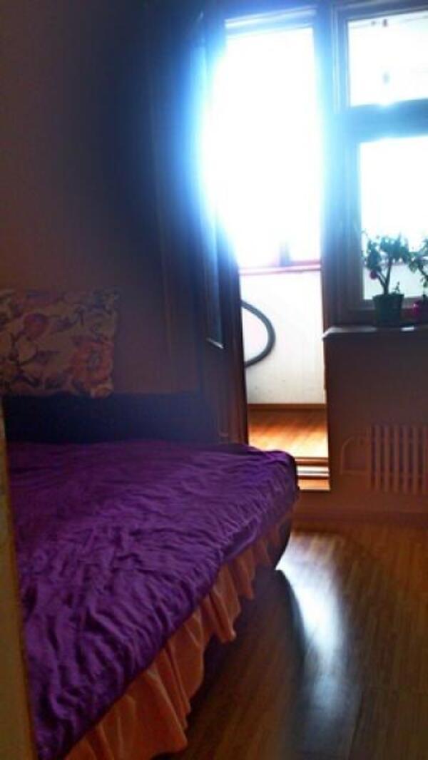 Фото 5 - Продажа квартиры 4 комн в Харькове