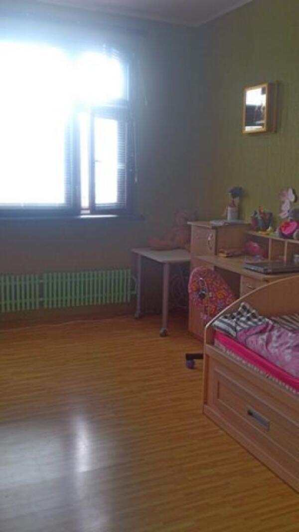Фото - Продажа квартиры 4 комн в Харькове