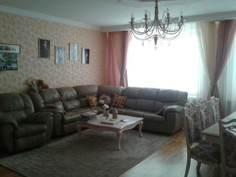 Фото 5 - Продажа квартиры 3 комн в Харькове