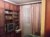 купить гостинку комнату в Харькове (385224 1)