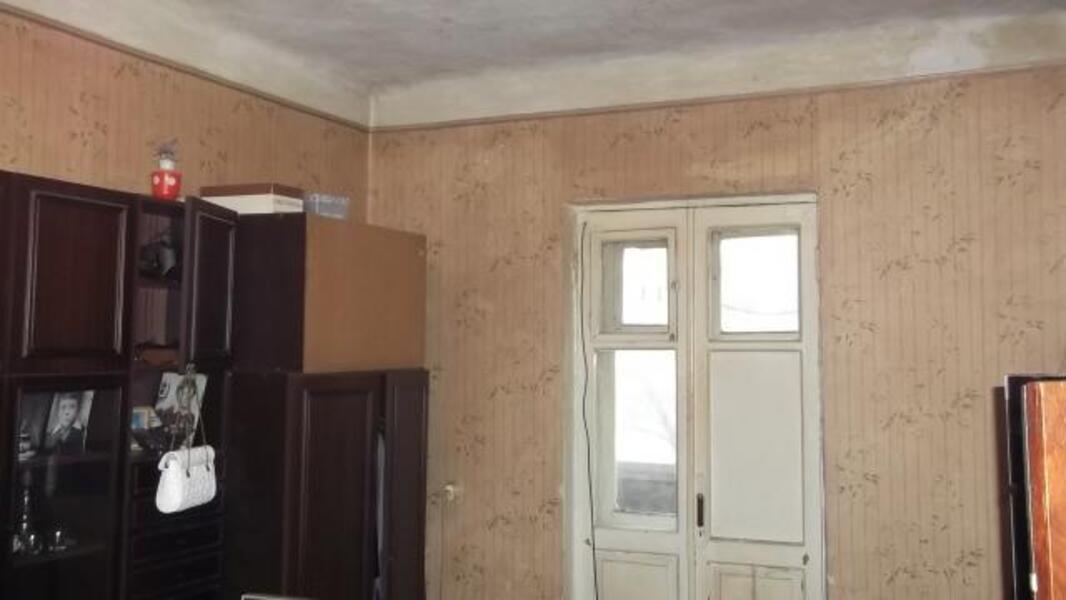 Недвижимость Харькова   купля продажа недвижимости в Харькове по выгодной цене (388526 1)