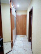 Квартира в Харькове (388658 6)