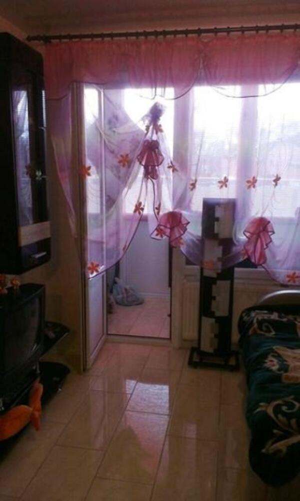 комнату (гостинку) в Харькове (389124 2)