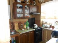 Квартира Харьков (390052 6)