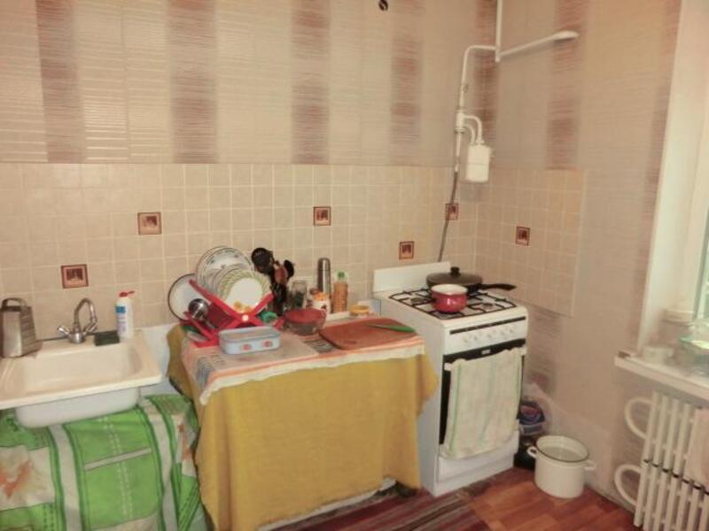 Фото 2 - Продажа квартиры 1 комн в Харьковcкой области