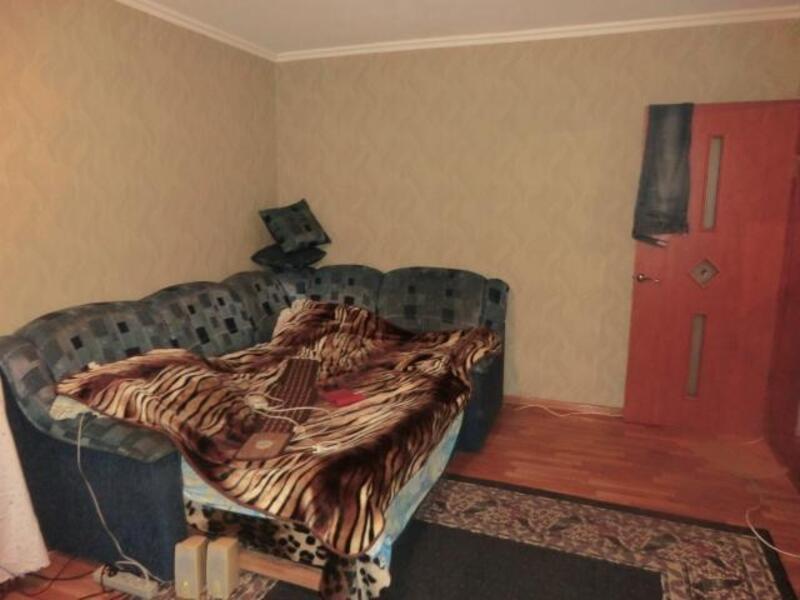 Фото 3 - Продажа квартиры 1 комн в Харьковcкой области