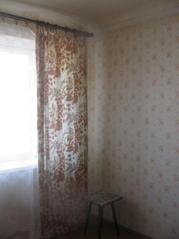 комнату (гостинку) в Харькове (392014 7)