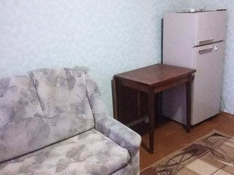 комнату (гостинку) в Харькове (393076 1)