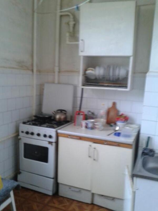 комнату (гостинку) в Харькове (393188 1)