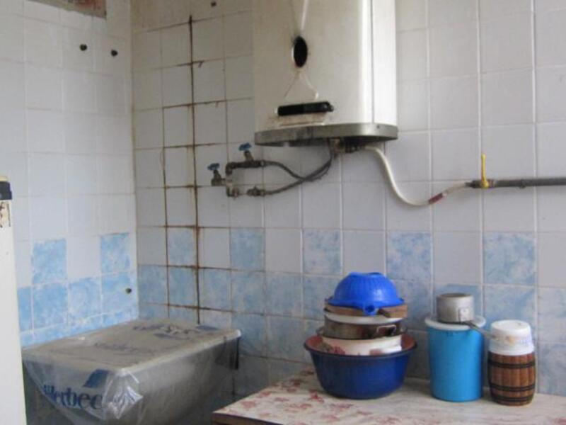 комнату (гостинку) в Харькове (393225 1)