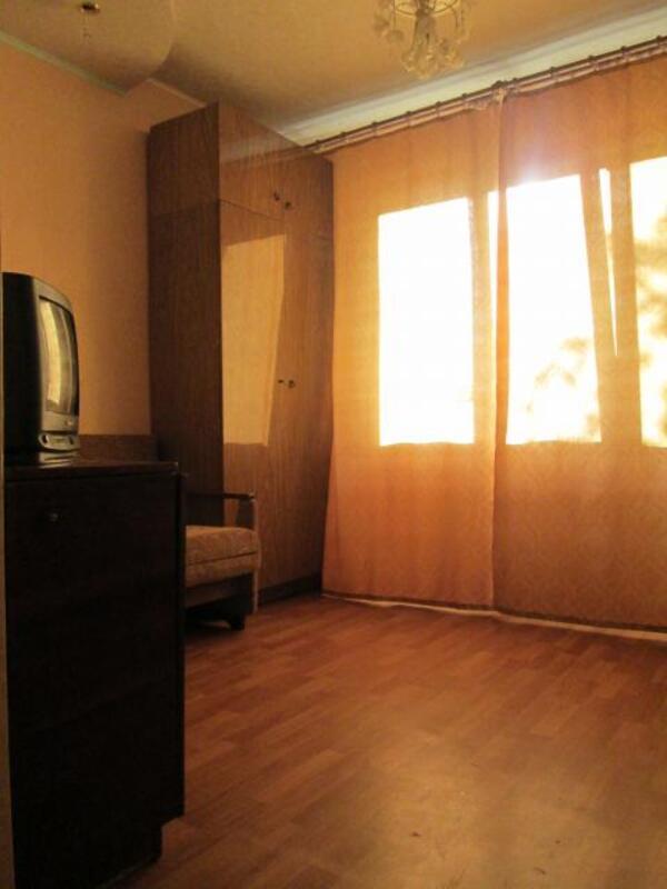 комнату (гостинку) в Харькове (393267 1)