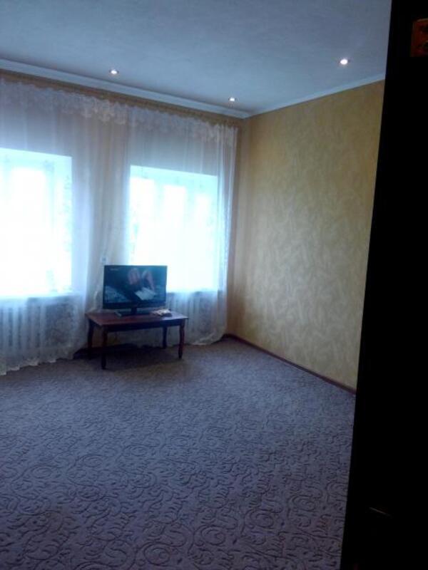 комнату (гостинку) в Харькове (393465 1)