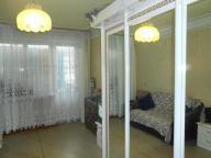 Квартира Харьков (393541 6)
