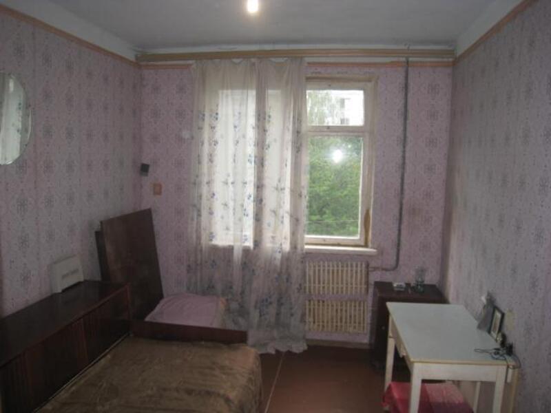 Фото 6 - Продажа квартиры 3 комн в Харькове