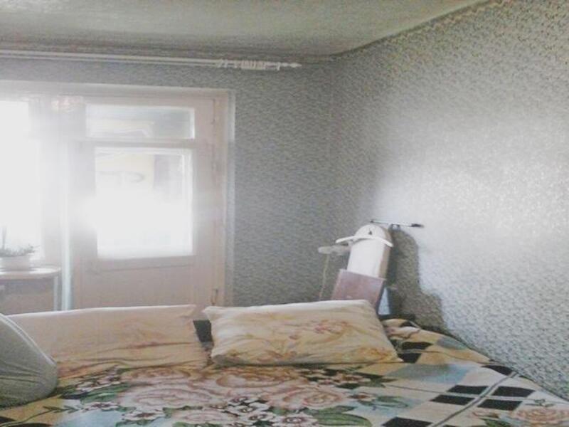 комнату (гостинку) в Харькове (394307 1)