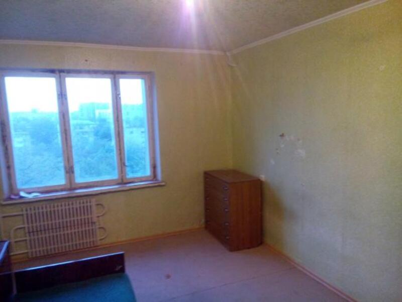 комнату (гостинку) в Харькове (394321 1)