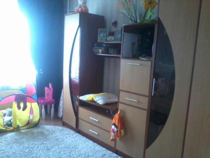 комнату (гостинку) в Харькове (394985 1)