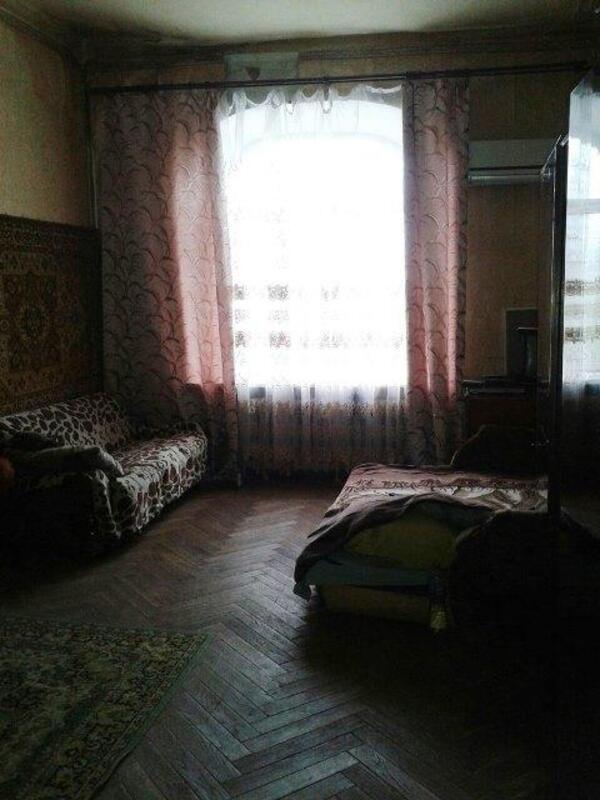 комнату (гостинку) в Харькове (395238 1)