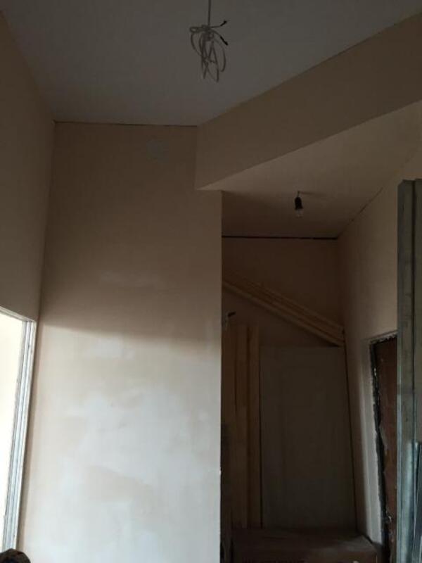 комнату (гостинку) в Харькове (395344 1)
