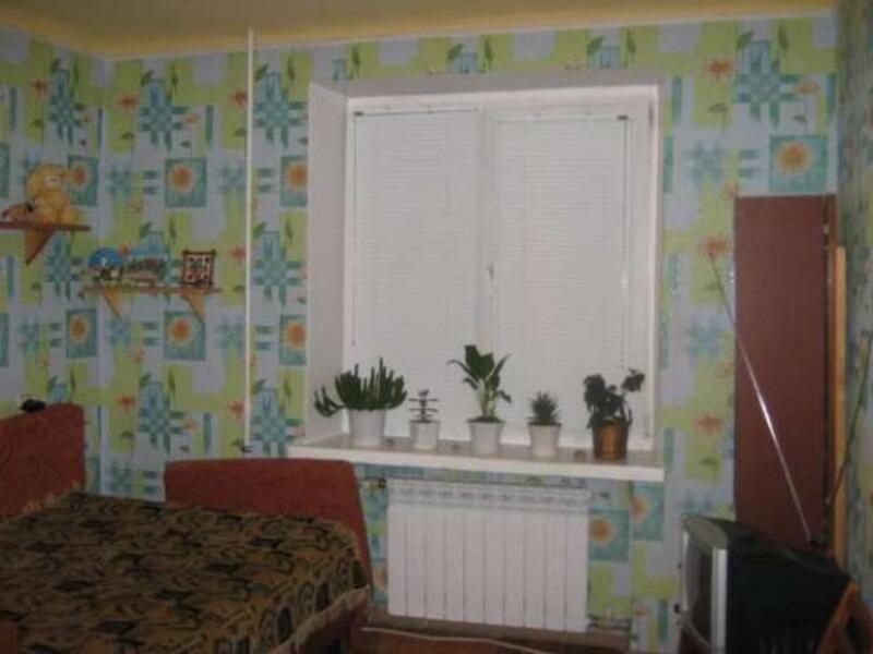 Фото 2 - Продажа квартиры 3 комн в Харькове